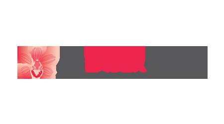 ag-laser-clinic