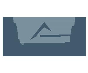 alim-akburally