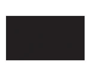 belgian-beer-company