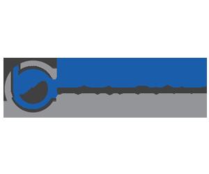 boland-concrete
