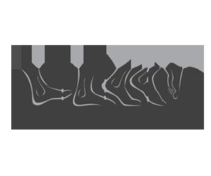 dawid-burger