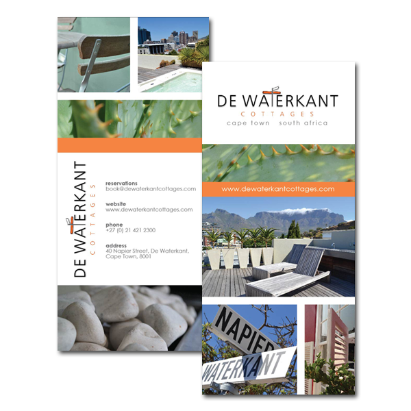 de-waterkant-cottages