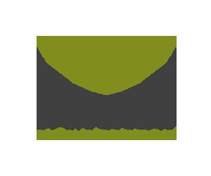 dr-j-a-coetser