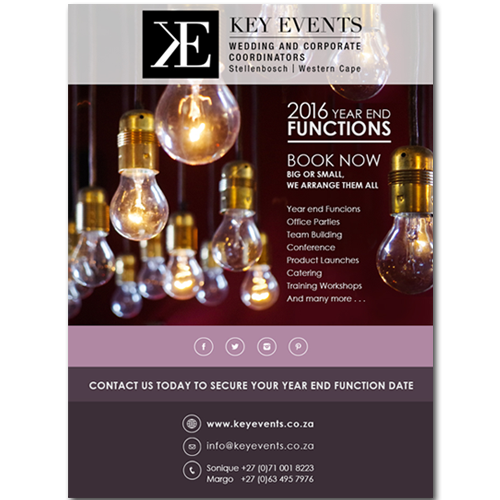 key-events