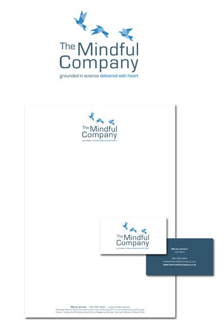 mindful-company